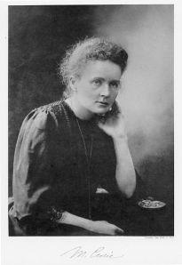 413px-Curie-nobel-portrait-2-600