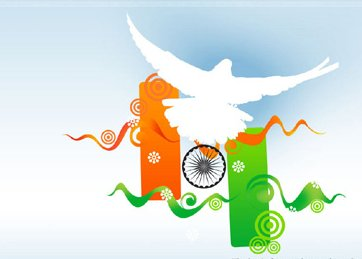 India_Independence_Day